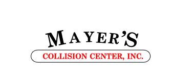 Mayers Collision Center